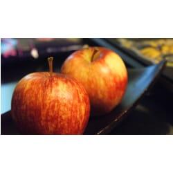 Apples - 1
